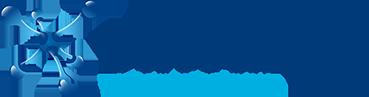 VIRTENIO GmbH Logo
